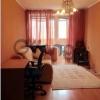 Сдается в аренду квартира 3-ком 53 м² Союзная,д.5