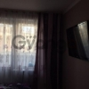 Сдается в аренду квартира 3-ком 57 м² Молодежная,д.14/30