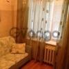 Сдается в аренду квартира 2-ком 46 м² Новозаводская,д.2