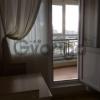 Сдается в аренду квартира 1-ком 45 м² Молодежная,д.52