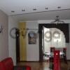 Сдается в аренду квартира 3-ком 90 м² 8 Марта,д.9