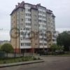 Продается квартира 1-ком 56 м² переулок Центральный