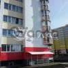 Продается квартира 1-ком 28 м² радужная ул.,4