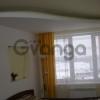Продается квартира 3-ком 80 м² Новый Бульвар, д. 19, метро Речной вокзал