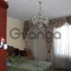 Продается квартира 2-ком 76 м² ул З.Космодемьянской, д. 6, метро Речной вокзал