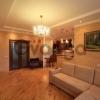 Продается квартира 3-ком 79 м² ул Центральная, д. 5, метро Речной вокзал