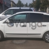 Nissan Note 1.4 MT (88 л.с.) 2012 г.