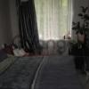 Сдается в аренду квартира 3-ком 51 м² Колхозная,д.7