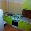 Сдается в аренду квартира 2-ком 50 м² Октябрьский,д.375/11