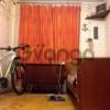 Сдается в аренду комната 3-ком 53 м² 3-е Почтовое отделение,д.2