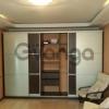 Сдается в аренду квартира 1-ком 38 м² Говорова,д.50