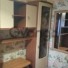 Сдается в аренду комната 2-ком 48 м² С.П.Попова,д.5