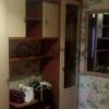 Сдается в аренду комната 2-ком 47 м² С.П.Попова,д.5