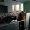 Сдается в аренду квартира 1-ком 39 м² Ухтомского Ополчения,д.8, метро Выхино