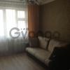 Сдается в аренду квартира 1-ком 38 м² Защитников Москвы,д.10, метро Выхино