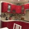Сдается в аренду квартира 2-ком 55 м² Рождественская,д.21к2