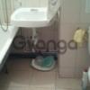 Сдается в аренду квартира 1-ком 37 м² Рождественская,д.15, метро Выхино