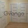 Сдается в аренду квартира 3-ком 72 м² Ухтомского Ополчения,д.3, метро Выхино