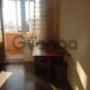 Сдается в аренду квартира 1-ком 43 м² Вокзальная,д.39б