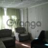 Сдается в аренду квартира 2-ком 44 м² Маршала Бирюзова,д.20