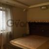 Сдается в аренду квартира 3-ком 80 м² Маршала Крылова,д.15
