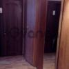 Сдается в аренду квартира 2-ком 55 м² Маршала Крылова,д.8