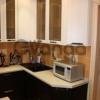 Сдается в аренду квартира 1-ком 39 м² Школьный,д.к4