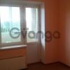 Сдается в аренду квартира 3-ком 64 м² Георгиевский,д.2014, метро Речной вокзал