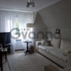 Продается квартира 2-ком 44 м² Заречный проезд 2