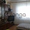 Продается квартира 2-ком 63 м² Ефремова