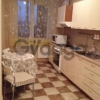 Сдается в аренду квартира 1-ком 40 м² Есенина ул, 1 к1, метро Озерки