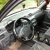 Honda CR-V 2.0 MT (128 л.с.) 4WD 1998 г.