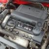 Skoda Octavia 1.4 MT (75 л.с.) 2008 г.