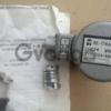 датчики ВЕ-178Ан,ВЕ-178,ВЕ-178А5
