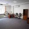 Сдается в аренду офис 337 м² ул. Игоревская, 12б