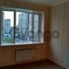 Продается квартира 1-ком 36 м² ул. Заречная, 3