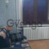 Сдается в аренду квартира 2-ком 40 м² Берёзовая,д.429, метро Речной вокзал