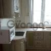 Сдается в аренду квартира 3-ком 75 м² Логвиненко,д.1504, метро Речной вокзал