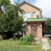 Продается дом 170 м² патриотическая, 22