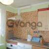 Продается квартира 3-ком 55 м² Бровцева д.16