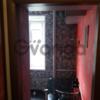 Продается квартира 2-ком 42 м² ул Расковой, д. 5, метро Речной вокзал