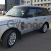 Land Rover Range Rover 4.2 AT (396 л.с.) 4WD 2008 г.