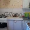 Продается Квартира 2-ком ул. Ленина, 46