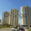 Продается квартира 2-ком 77 м² ул. Драгоманова, 40з, метро Позняки
