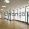Сдается в аренду  офисное помещение 117 м² Генерала тюленева ул. 4А