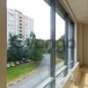 Сдается в аренду  офисное помещение 289 м² Генерала тюленева ул. 4А