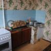 Продается квартира 2-ком 53.8 м²