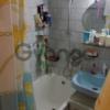Сдается в аренду квартира 2-ком 45 м² Панфиловский,д.834б, метро Речной вокзал