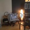 Сдается в аренду квартира 2-ком 52 м² Логвиненко,д.1420 , метро Речной вокзал