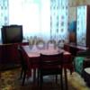 Сдается в аренду квартира 2-ком 44 м² Микрорайон,д.6стр6